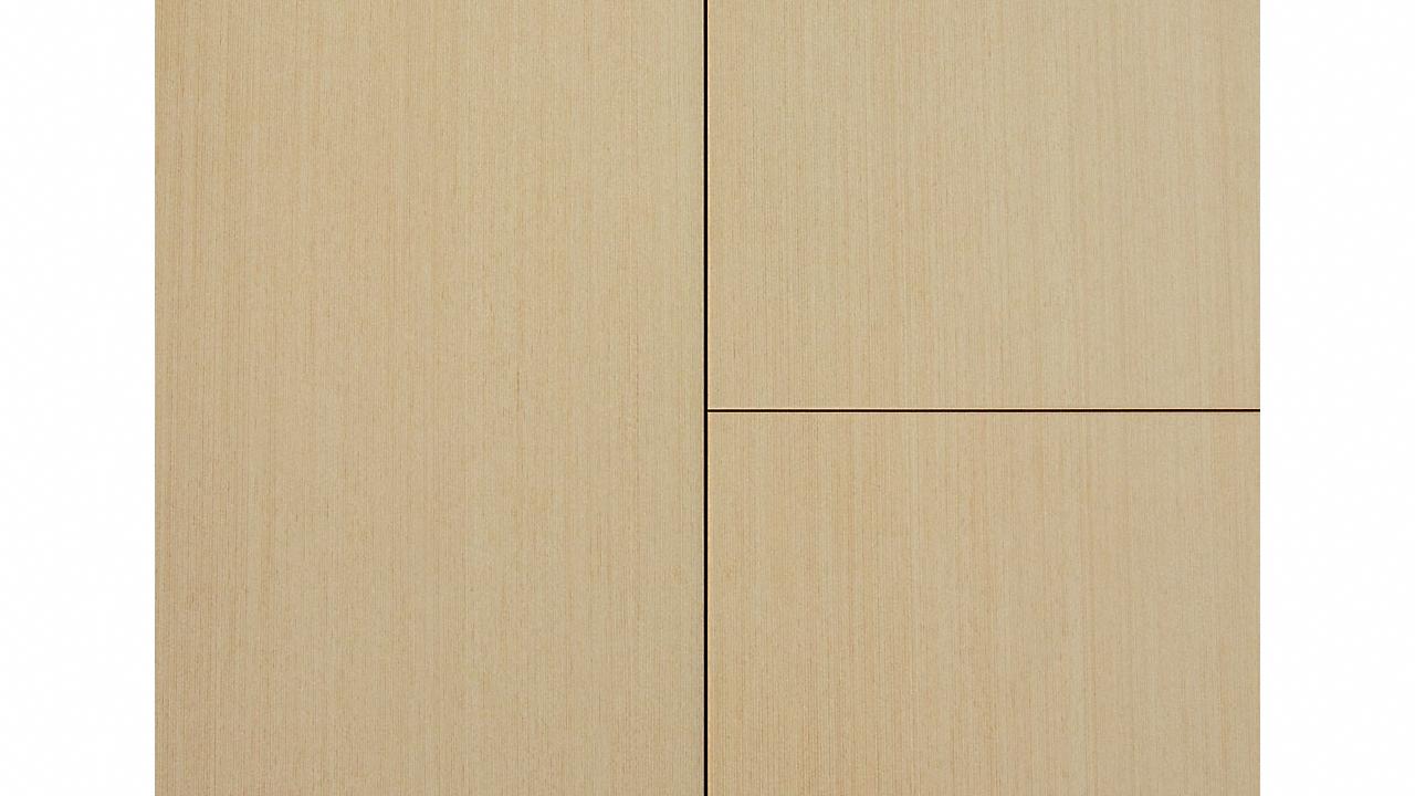 """24"""" x 12"""" Sheer Linen Ceramic Tile"""