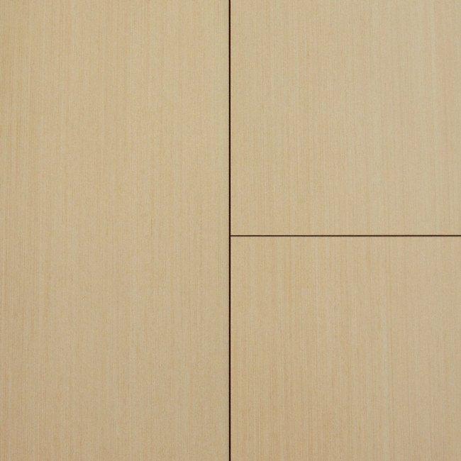 Sheer Linen Ceramic Tile