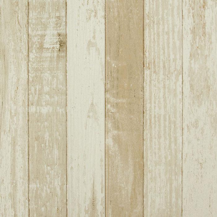 """24"""" x 12"""" Salt Oak Ceramic Tile"""