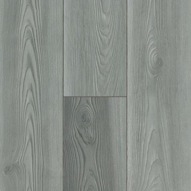 12mm Blue Sands Pine Laminate Flooring