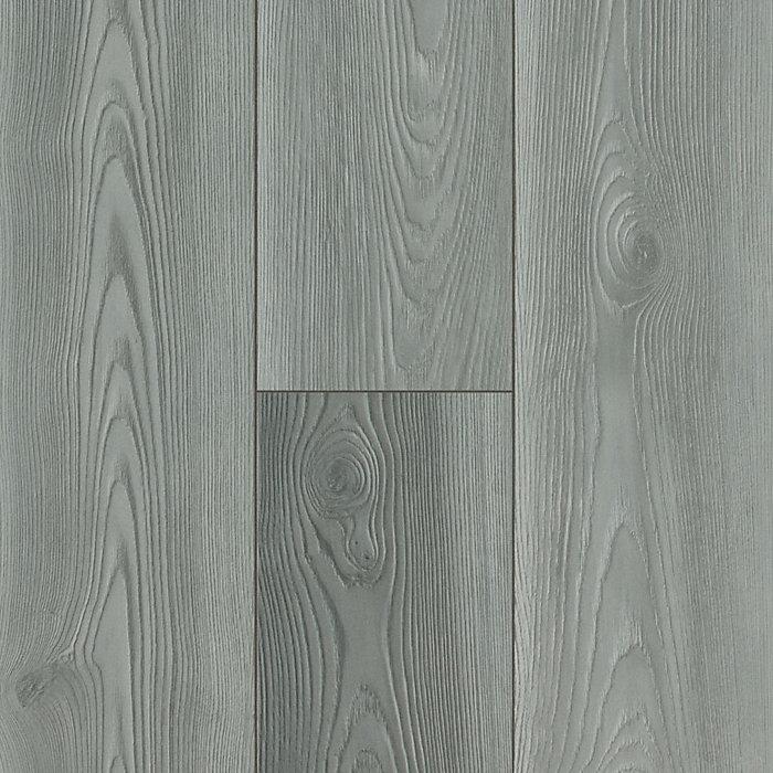 12mm Blue Sands Pine