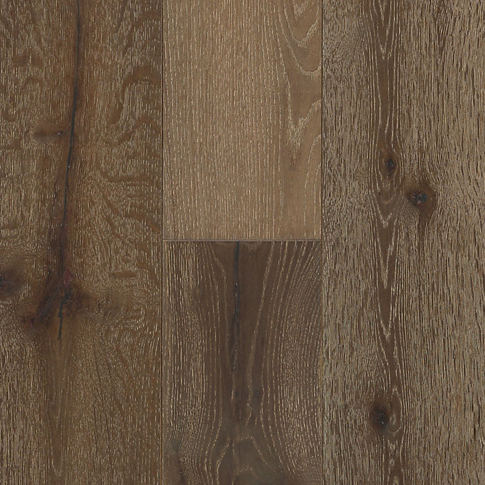 "5/8"" x 8-1/2"" Hillside Cove Oak"