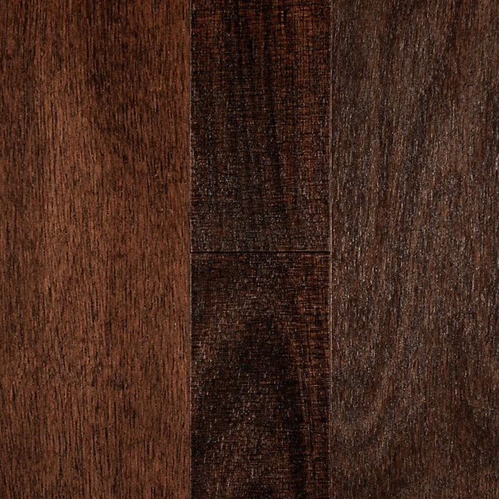 "3/8"" x 3-1/8"", 5"", 6-1/4 Berkeley Brazilian Oak"