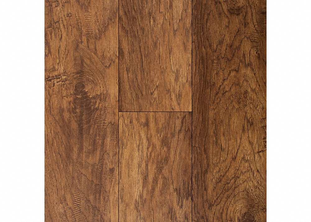 10mm Old Fashioned Hickory