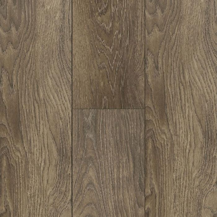 Aquaseal 72 12mm Brown Owl Oak Lumber Liquidators