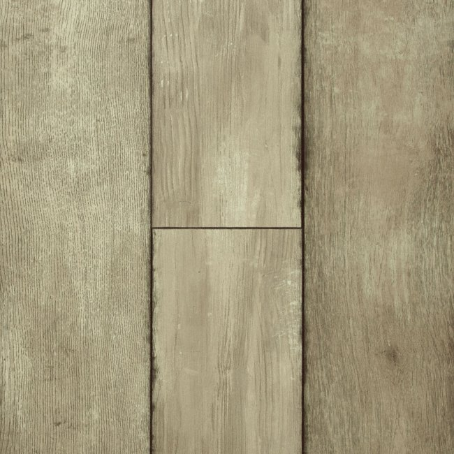 12mm Empire Oak Laminate Flooring