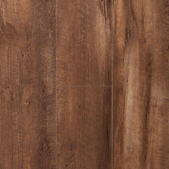 Tranquility Ultra 5mm Copper Ridge Oak