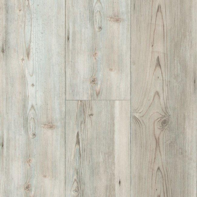 Tranquility Ultra 5mm Edgewater Oak Click Luxury Vinyl Plank