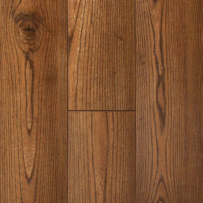 12mm Golden Gate Oak