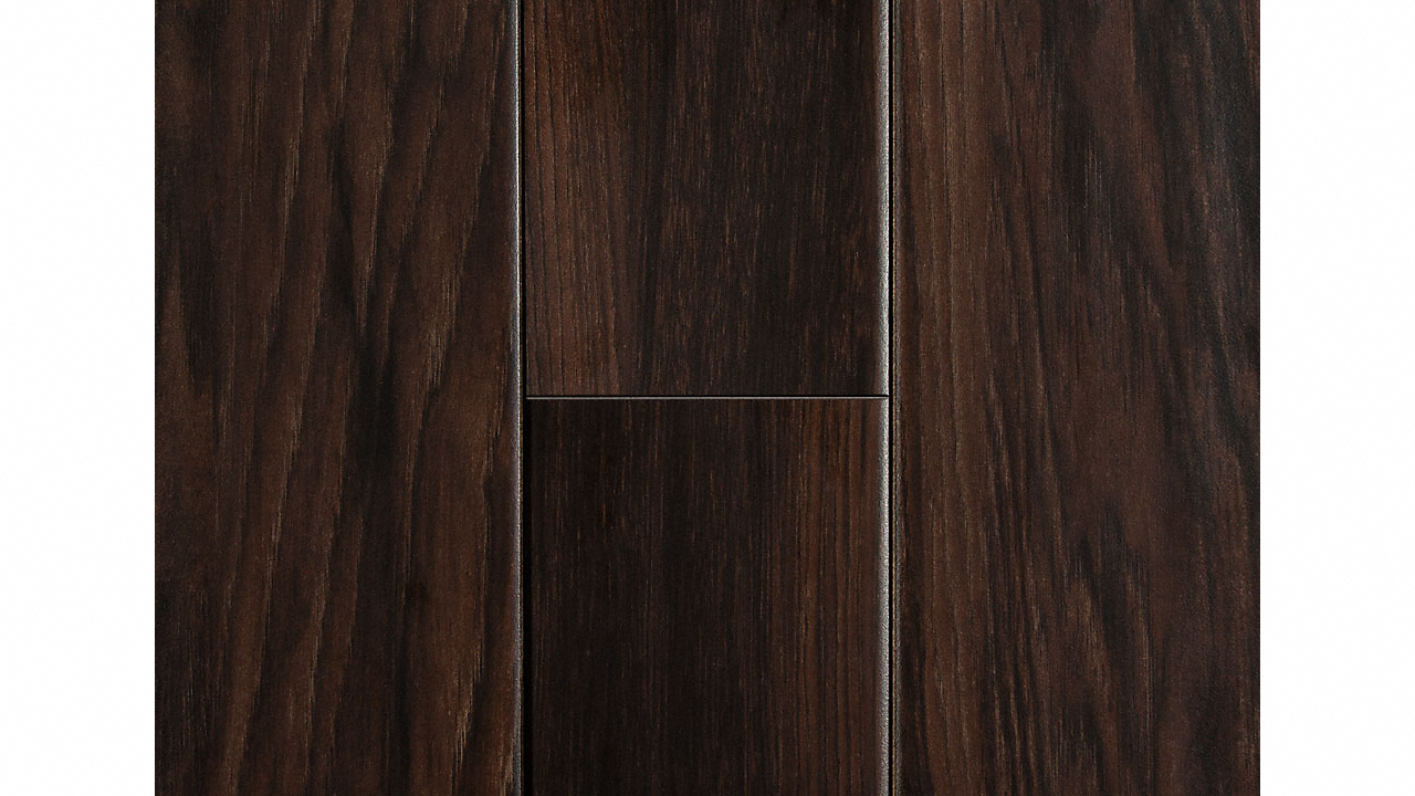 "24"" x 6"" Napa Walnut Porcelain Tile"