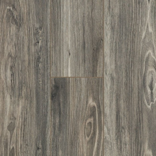 Dream Home 12mm Jamestown Walnut Laminate Flooring Lumber Liquidators Flooring Co
