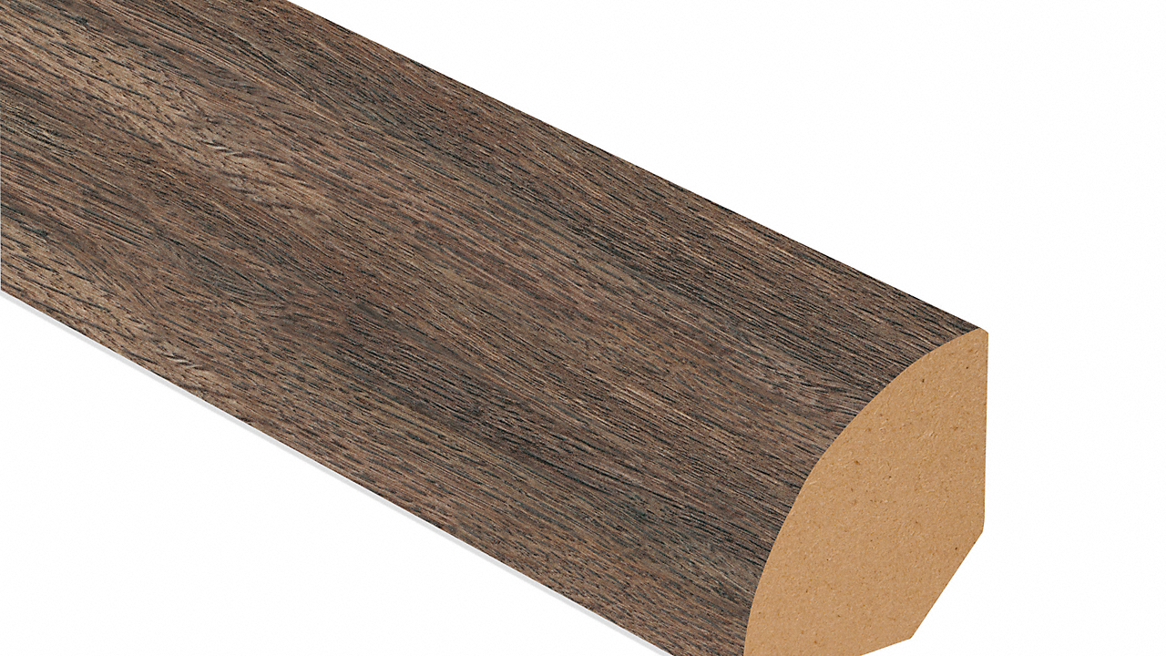 AS LAM Antique Wood Medley 7.5