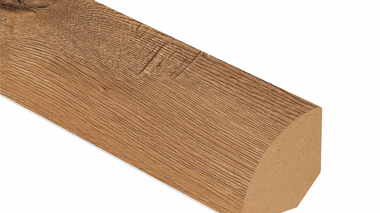 AS LAM Barley Oak 7.5