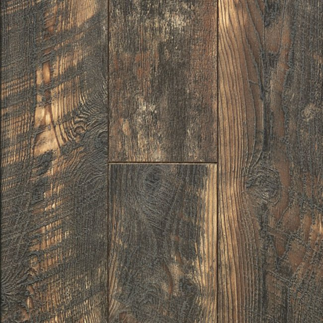 8mm Forest Cove Oak Laminate Flooring