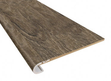 Clx Rf Rose Canyon Pine 47 Quot Tread Lumber Liquidators