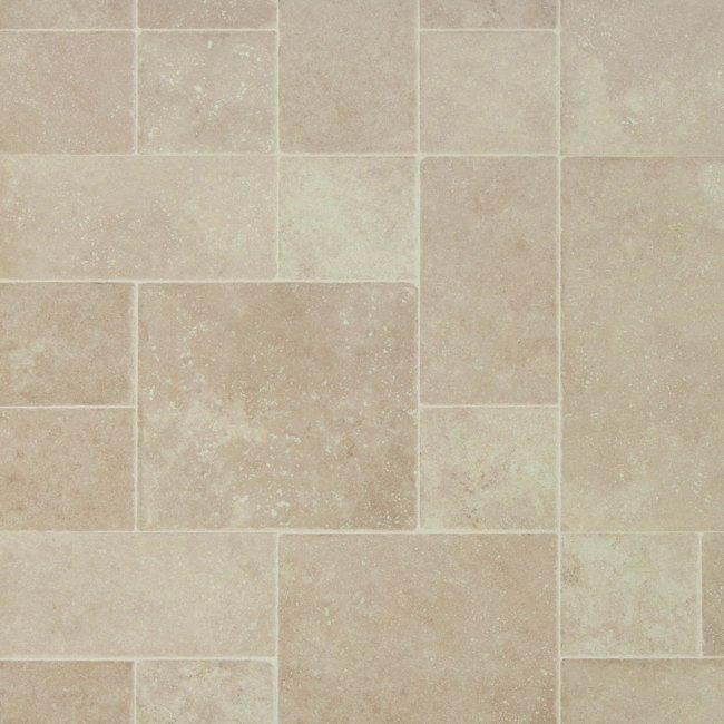8mm Terrace Stone Laminate Flooring
