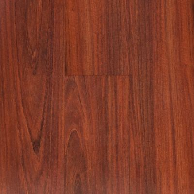 10mmpad Boa Vista Brazilian Cherry Laminate Dream Home Lumber