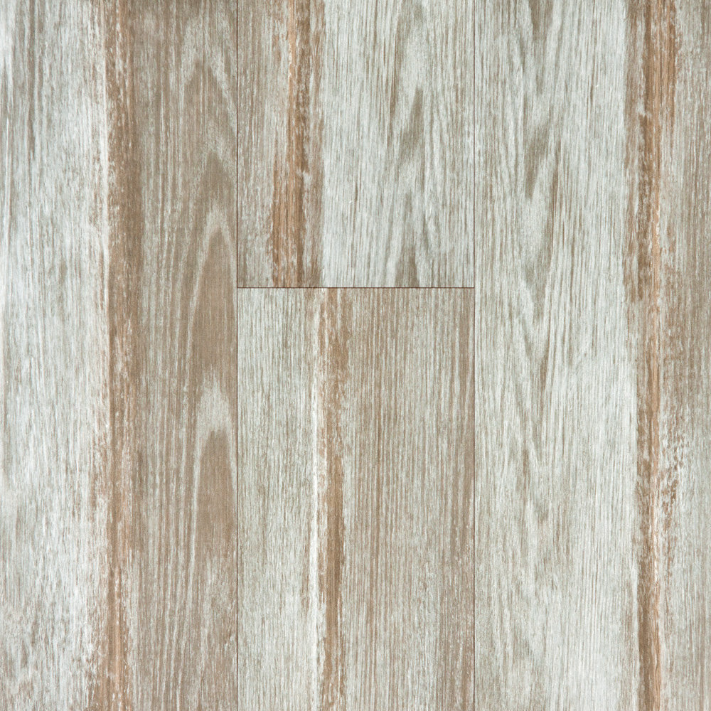 12mm Pad Dunes Bay Driftwood Laminate Dream Home