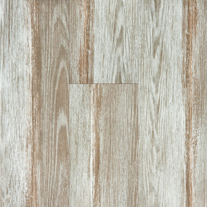 10mm Dunes Bay Driftwood Laminate Dream Home Nirvana