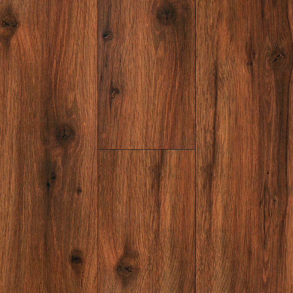 Nirvana Laminate Flooring close up of nirvana v groove laminate flooring 10mm Springer Mountain Oak Laminate Dream Home Nirvana Plus Lumber Liquidators