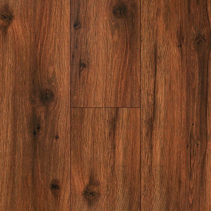 Dream Home Nirvana Plus 10mm Springer Mountain Oak