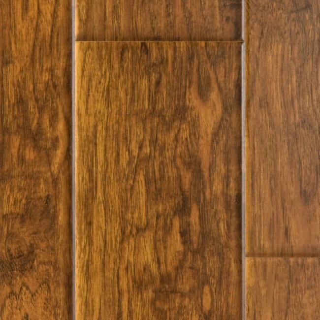 Dream home st james 12mm pad burnet road russet laminate lumber liquidators canada - Bellawood laminate flooring ...