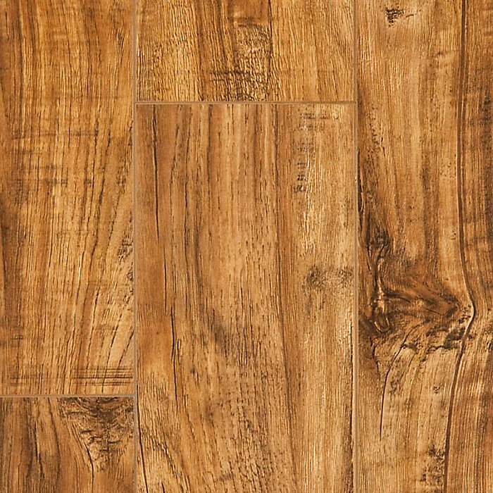 12mm Pad Blacksburg Barn Board Laminate Dream Home St James