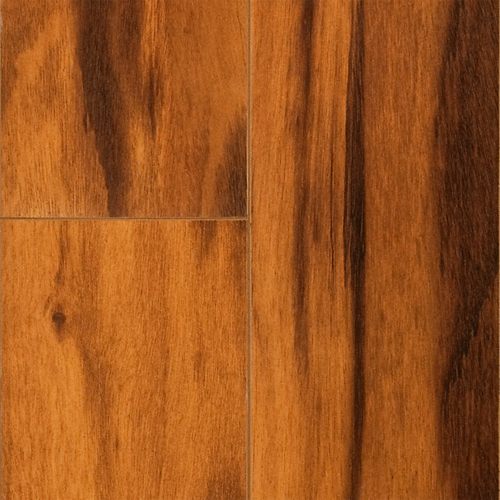 Dream Home St James 12mm Pad Brazilian Koa Laminate