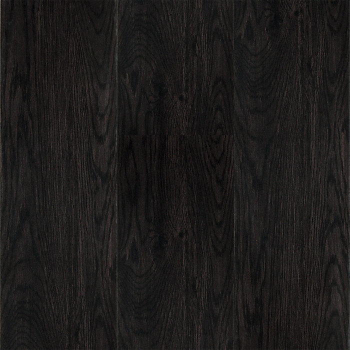 Dream Home St James Laminate Flooring