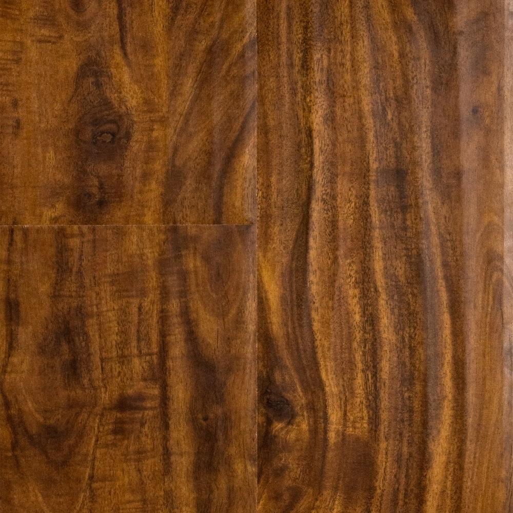 12mm golden teak laminate dream home kensington manor for Teak flooring