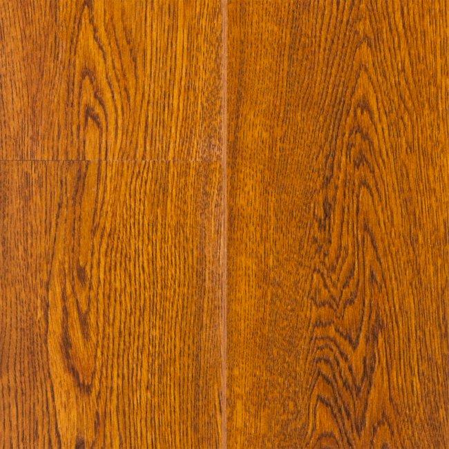 Dream home ispiri 12mm heritage long length oak for Local laminate flooring