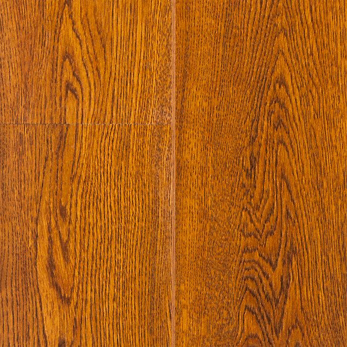 Dream Home Ispiri 12mm Heritage Long Length Oak Laminate Flooring