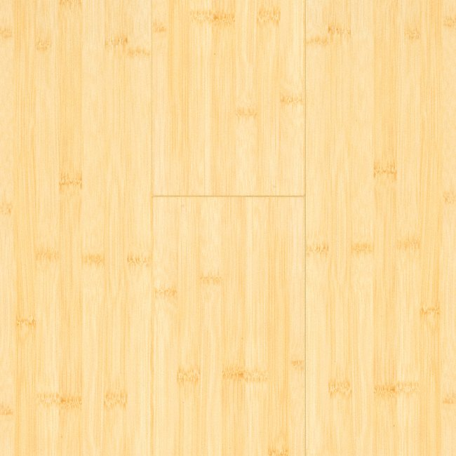 12mmpad Horizontal Natural Bamboo Laminate Dream Home St James