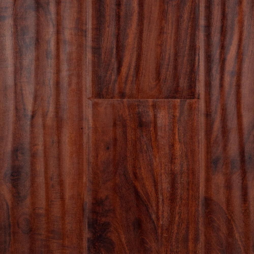 Dream home laminate flooring golden teak gurus floor for Teak laminate flooring