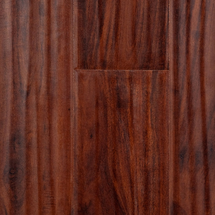 12mm Imperial Teak Handscraped Laminate Dream Home