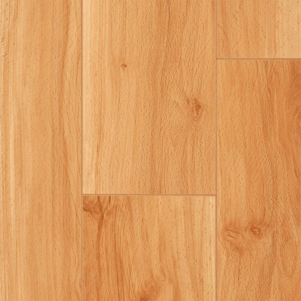 St James Laminate Flooring Cleaning Gurus Floor