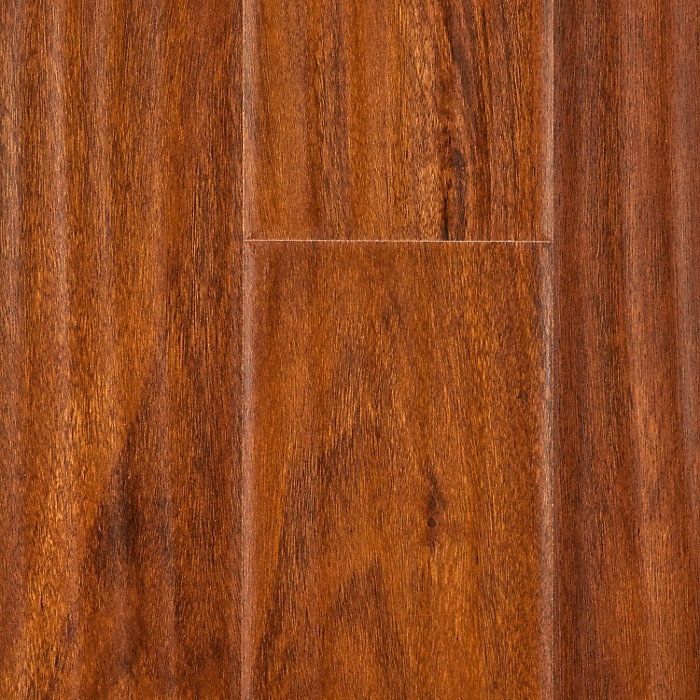 12mmpad Summer Retreat Teak Handscraped Laminate Dream Home