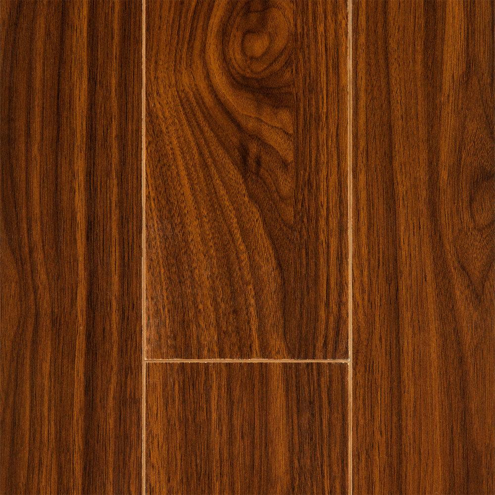 12mm pad sloane street teak dream home st james for Teak laminate flooring