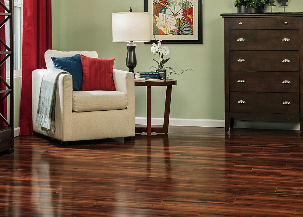 St James Laminate Flooring Cleaning Gurus Floor