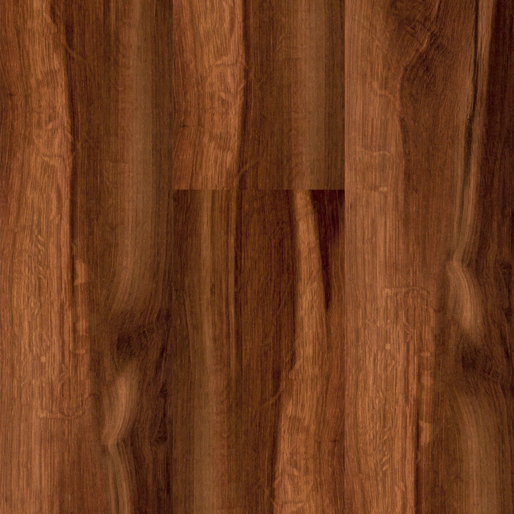 12mm toasted chickory laminate dream home st james for Nirvana laminate flooring