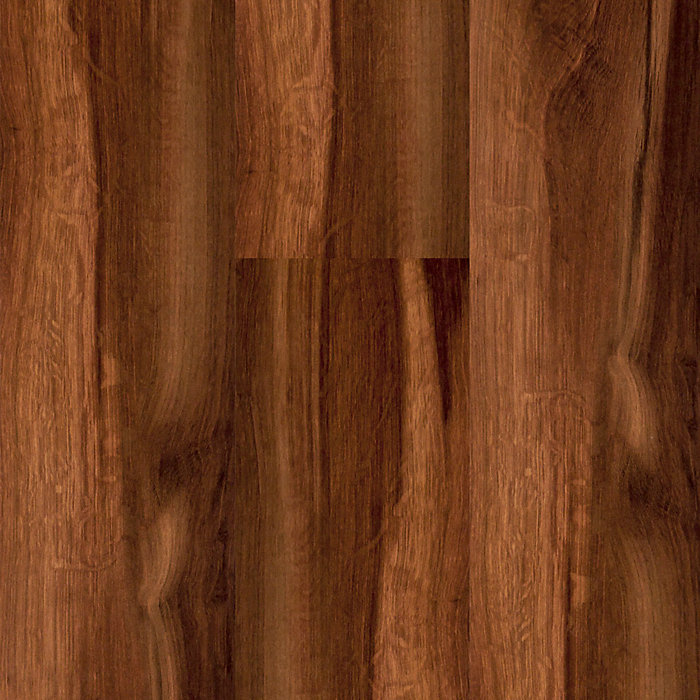 12mm Toasted Chicory Laminate Dream Home St James Lumber
