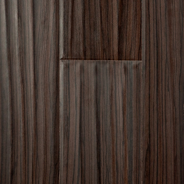 12mmpad Tanzanian Wenge Laminate Dream Home Kensington Manor