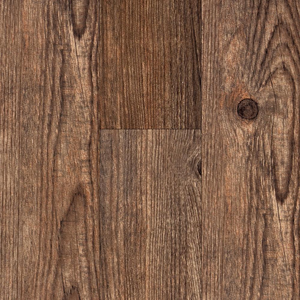 1.5mm North Perry Pine LVP - Luxury-vinyl-plank Buy Hardwood Floors And Flooring At Lumber