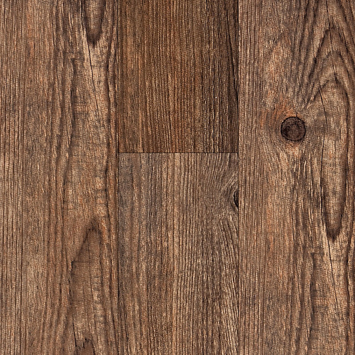 Tranquility 1 5mm South Perry Pine Resilient Vinyl