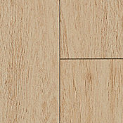 Woodplanktileflooring Buy Hardwood Floors And Flooring At - Tile hardwood floor