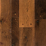 1/2 x 4, 6, 8 Governors Estate Oak
