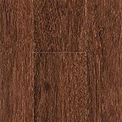 Bellawood prefinished engineered hardwood flooring buy for Bellawood brazilian walnut