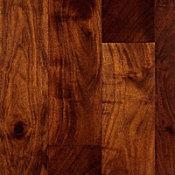 acacia hardwood flooring   buy hardwood floors and flooring at