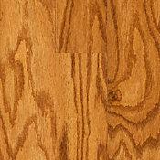 Hardwood flooring buy hardwood floors and flooring at for Builders pride flooring installation