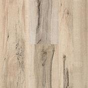 Waterproof flooring buy hardwood floors and flooring at for Coreluxe engineered vinyl plank reviews